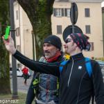 Winter Trail 2015 Borgotaro (152) pre-gara