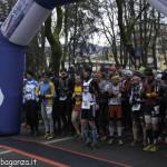 Winter Trail 2015 Borgotaro (275) patenza