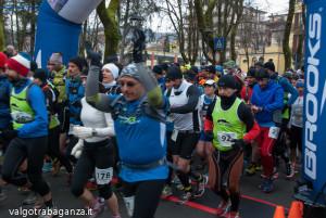 Winter Trail 2015 Borgotaro (286) patenza