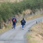 Winter Trail del Borgo 2011 (101) gara
