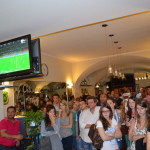 X Taro 2014 (138) Bar Odissea