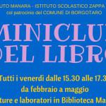 miniclub del libro Borgotaro-2