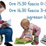 miniclub del libro Borgotaro-3