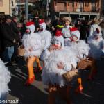 Bedonia Carnevale (1038)