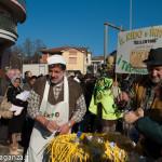 Bedonia Carnevale (1128)