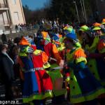 Bedonia Carnevale (1167)
