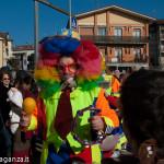 Bedonia Carnevale (1177)