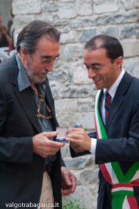 Benemerenze 2014 Giorgio Giliotti (902)