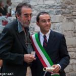 Benemerenze 2014 Giorgio Giliotti (904)