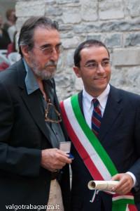 Benemerenze 2014 Giorgio Giliotti (906)