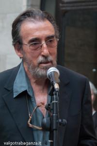 Benemerenze 2014 Giorgio Giliotti (908)