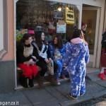 Borgotaro Carnevale 2015 Giovedì (114)