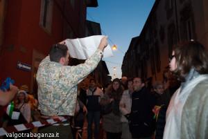 Borgotaro Carnevale 2015 Giovedì (207)