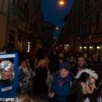 Borgotaro Carnevale 2015 Giovedì (233)