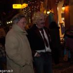 Borgotaro Carnevale 2015 Giovedì (255)