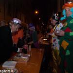 Borgotaro Carnevale 2015 Giovedì (284)