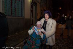 Borgotaro Carnevale 2015 Giovedì (297)