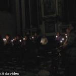 Candelora (104) processioni