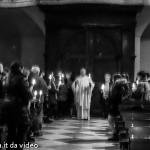 Candelora (108) processioni