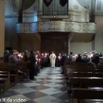 Candelora (111) processioni