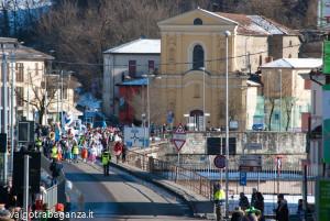 Carnevale 2015 Borgotaro (100)