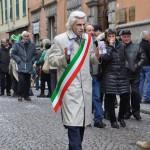 Carnevale 2015 Borgotaro (101a) Sfilata