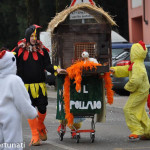 Carnevale 2015 Borgotaro (121) Sfilata