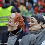 Carnevale 2015 Borgotaro (124) Sfilata