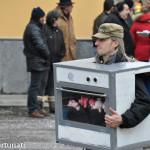 Carnevale 2015 Borgotaro (136) Sfilata