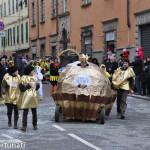 Carnevale 2015 Borgotaro (137) Sfilata