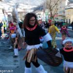 Carnevale 2015 Borgotaro (167)