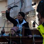 Carnevale 2015 Borgotaro (184) Pirati