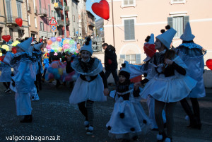 Carnevale 2015 Borgotaro (194)