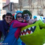 Carnevale 2015 Borgotaro (204) Monsters & Co.