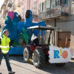 Carnevale 2015 Borgotaro (243) Rio