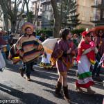 Carnevale 2015 Borgotaro (351)