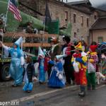 Carnevale Ghiare Berceto (117)