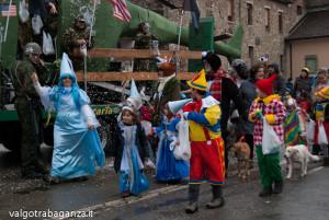 Carnevale Ghiare Berceto (118)