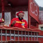 Carnevale Ghiare Berceto (177)