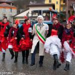 Carnevale Ghiare Berceto (235)