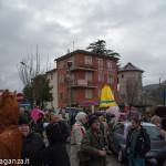Carnevale Ghiare Berceto (272)