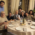 Cena AVIS (14) Borgotaro