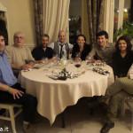 Cena AVIS (17) Borgotaro