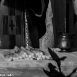 Folta (112) candelora