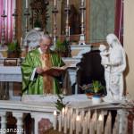 Folta (115) San Biagio
