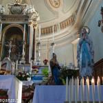 Madonna Lourdes Albareto (11)