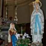 Madonna Lourdes Albareto (14)