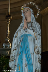 Madonna Lourdes Albareto (15)