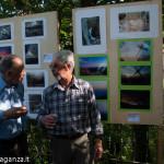 Montegroppo (12) Mostra fotografica