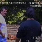 Montegroppo 1991 (10) Roberto